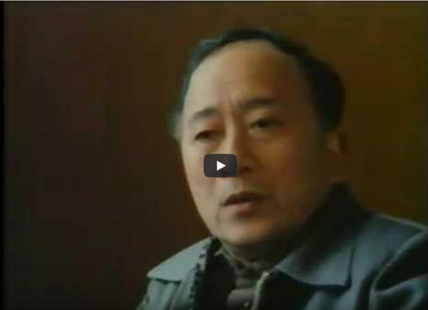 cinema in china