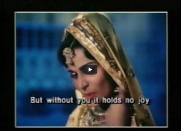 hindi cinema