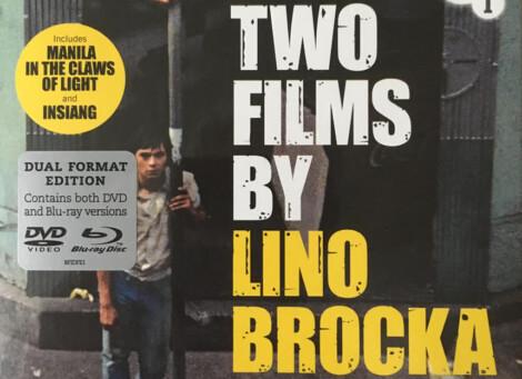 film in philippines